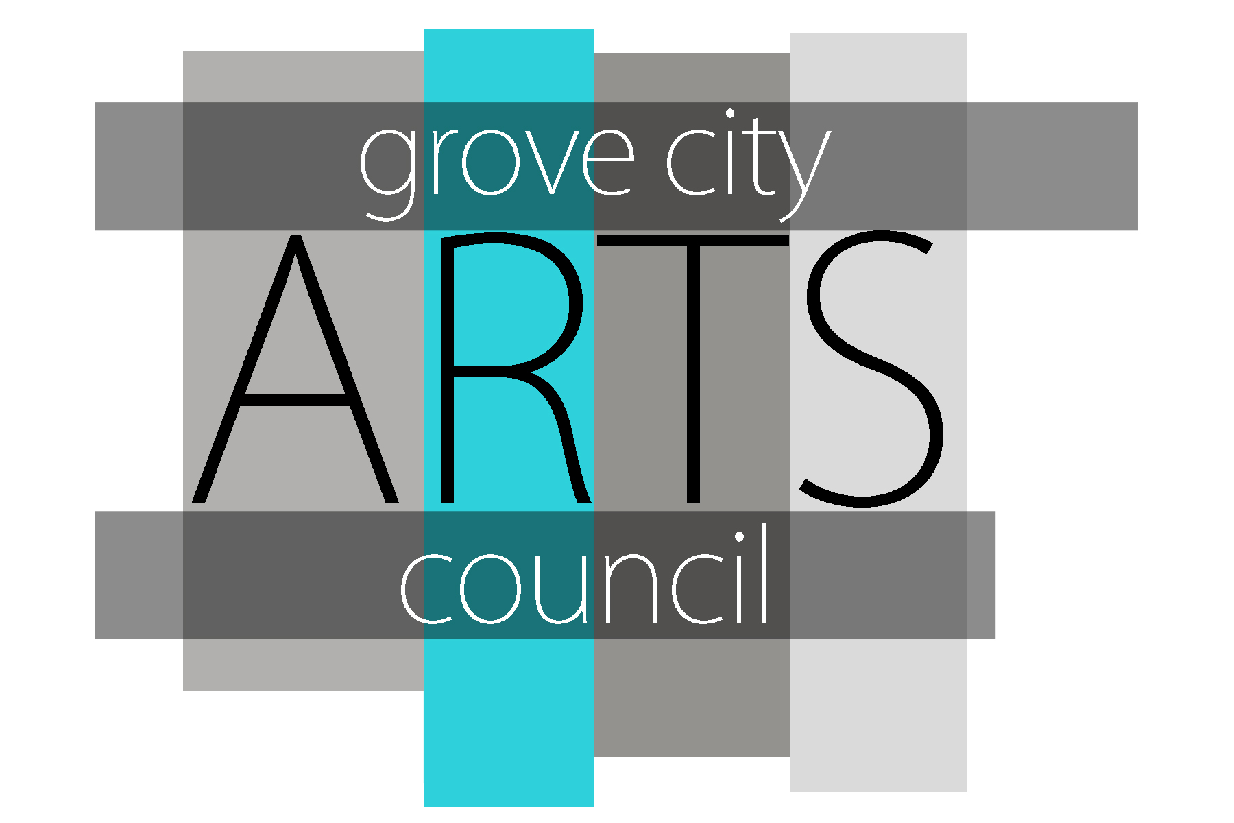 grove city arts council | grove city, pennsylvaniacouncil grove city
